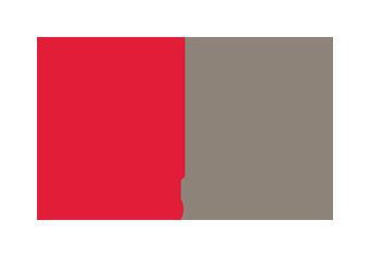 NomadReflex